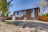 2879 Memphis Street - Photo 3