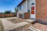 2879 Memphis Street - Photo 4