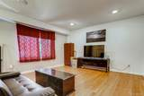 2879 Memphis Street - Photo 5