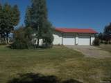 5026 County Road 106 - Photo 2