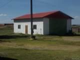 5026 County Road 106 - Photo 4