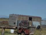5026 County Road 106 - Photo 5