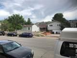 6690 Mississippi Avenue - Photo 3