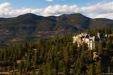 600 Chateau V Road - Photo 1