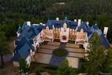 600 Chateau V Road - Photo 2
