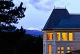 600 Chateau V Road - Photo 20