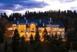 600 Chateau V Road - Photo 3