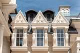 600 Chateau V Road - Photo 39