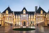 600 Chateau V Road - Photo 5