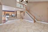 4128 Crystal Court - Photo 12