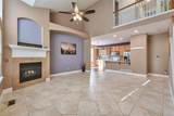 4128 Crystal Court - Photo 3