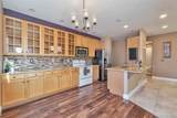 4128 Crystal Court - Photo 4