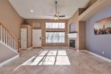 4128 Crystal Court - Photo 5