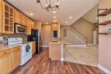 4128 Crystal Court - Photo 6