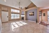 4128 Crystal Court - Photo 8