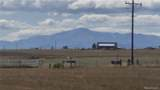 26100 County Road 5 - Photo 12