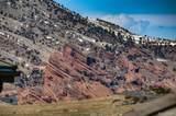 15785 Red Deer Drive - Photo 36