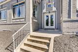 1321 12th Avenue - Photo 4