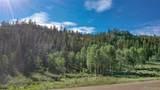 1390 Stagestop Road - Photo 3