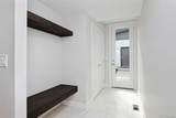 1850 46th Avenue - Photo 23
