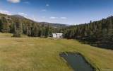 34507 Squaw Pass Road - Photo 3