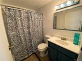 426 Crystal Place - Photo 24