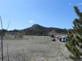 9525 Spruce Mountain Road - Photo 8