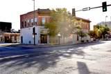 821 22nd Street - Photo 1