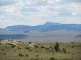 2219 Montezuma Road - Photo 5