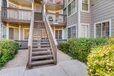 12505 Tennessee Circle - Photo 4