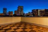 2200 Tremont Place - Photo 11