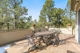 389 Castle Pines Drive - Photo 24