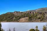 263 High Meadow Drive - Photo 31