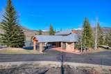 263 High Meadow Drive - Photo 33