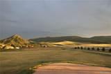 4627 Mustang Circle - Photo 3
