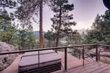 7835 Armadillo Trail - Photo 23