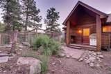 7835 Armadillo Trail - Photo 24