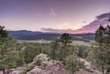 7835 Armadillo Trail - Photo 26
