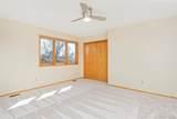 3405 Spring Creek Place - Photo 18