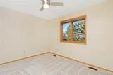 3405 Spring Creek Place - Photo 25