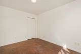 3405 Spring Creek Place - Photo 30