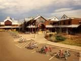 4409 Huntsman Drive - Photo 31