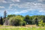 4409 Huntsman Drive - Photo 34