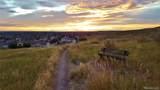 10692 Amesbury Way - Photo 36