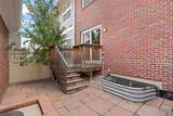 3981 118th Place - Photo 24
