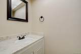 638 Youngfield Court - Photo 15