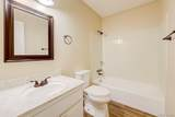 638 Youngfield Court - Photo 18
