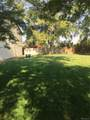 6603 Mississippi Place - Photo 11