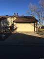 6603 Mississippi Place - Photo 12