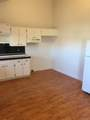6603 Mississippi Place - Photo 14